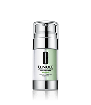 Even Better Clinical Dark Spot Corrector and Optimizer